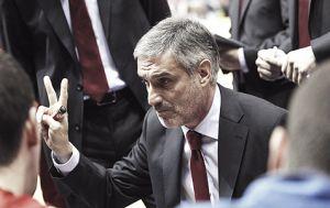 """José Luis Abós: """"Es una victoria decisiva para nuestros intereses"""""""