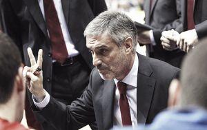 """José Luis Abós: """"Hemos vencido a la ansiedad, nuestro enemigo"""""""