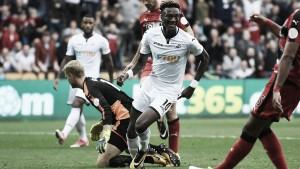 Huddersfield - Swansea: se inicia la lucha por no descender