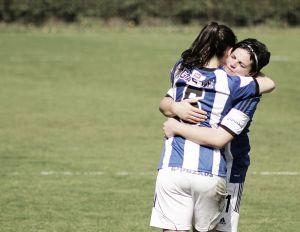 Fotos e imágenes del Real Sociedad - Sant Gabriel de la 22 jornada de Primera División