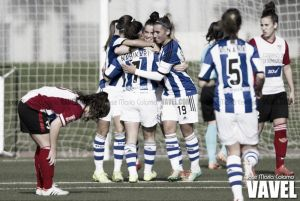 Real Sociedad - Sevilla: no cabe otra posibilidad que ganar