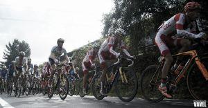 La UCI desvela el recorrido de las pruebas de Río 2016