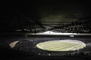 Cruzeiro anuncia benefícios aos sócios-torcedores para os três últimos jogos em casa