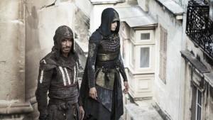 Crítica de 'Assasin's Creed': esta es la realidad