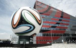 Milan, il comunicato Fininvest rassicura i tifosi