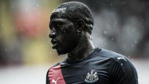 Sissoko, en duda para el juego contra Manchester United