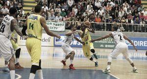 Barrancabermeja ganó en Antioquia en la Liga Directv