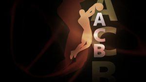 La guerra entre la ACB y el CSD estalla
