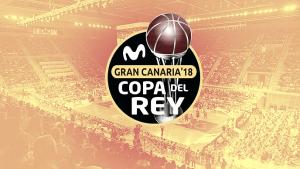 Las Palmas de Gran Canaria, sede de la Copa del Rey 2018 de baloncesto