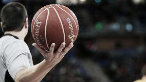 La ACB presenta el calendario de la temporada 2014/15