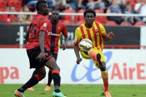 Barça B - Mallorca: Confirmar la mejoría