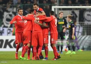ACF Fiorentina vsBorussia Mönchengladbach Preview: Foals boosted by Raffael return