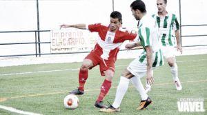 Cartagena - Córdoba B: en tierra de nadie con vistas a play offs