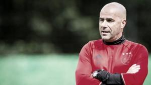 Borussia Dortmund, è caccia al dopo Tuchel. Favre sfuma, Bosz nome caldo
