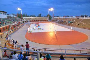 Copa Davis: Argentina recibirá a Italia en el Patinódromo