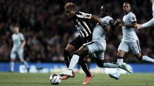Manchester City vs Newcastle Preview: A tough test for the Magpies as they continue search for first league win
