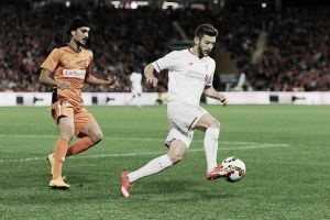 Jordan Henderson expecting big things from Liverpool's Adam Lallana