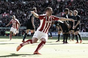 Stoke City 2-1 Southampton: Potters Fight Back to Hand Saints Devastating Defeat