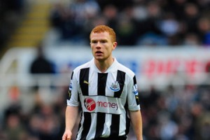 English starlet Adam Campbell set for loan spell