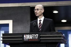 Guía NBA Draft 2018: la ilusión de los recién llegados