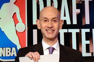 Prospetti NBA 2015: vi sveliamo i migliori talenti a cinque mesi dal draft