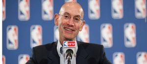 Clamoroso NBA: 24 miliardi dalle TV, i giocatori minacciano già il lockout