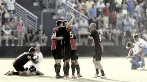 Previa Real Valladolid B - AD Unión Adarve: Prueba de nivel en Zorrilla