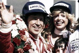 Previa histórica Gran Premio de Estados Unidos 1977: Mario Andretti reina en casa