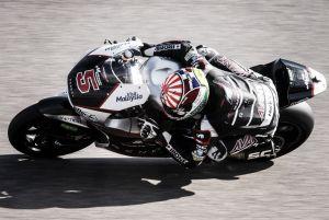 Moto2, Motegi: Johann Zarco conquista la settima pole position stagionale