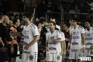 Ademar y Barcelona ya conocen a sus rivales en la fase de grupos