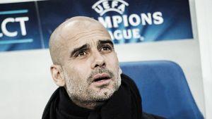"""Pep Guardiola: """"Tenemos margen de mejora"""""""