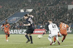 Ligue 1, il Punto: il PSG si prende la vetta. Lotta a tre (+1?) per il titolo