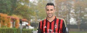 """Rami: """"Ho scelto il Milan perché è il club più grande al mondo"""""""
