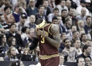 NBA Resumen: en Memphis y Sacramento ponen buena cara mientras Cleveland no agrada