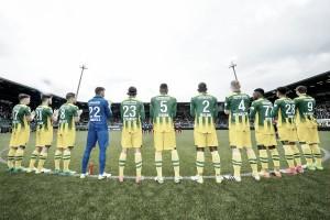 Resumen temporada 2016/17 ADO den Haag: de menos a más