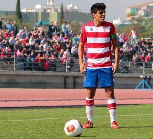 Adolfo Martínez llega al Atlético Astorga