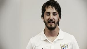 Adrián Espárraga se marcha en busca de nuevos retos