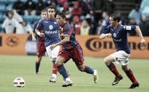 Valerenga - FC Barcelona, así lo vivimos