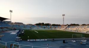 Serie A, le formazioni ufficiali di Pescara - Roma