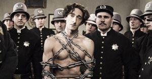 Escápate y adéntrate en la vida de Houdini en la nueva miniserie de History Channel