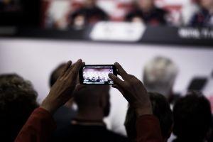 MotoGP, le dichiarazioni dei protagonisti della conferenza stampa di Assen