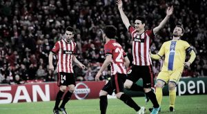 Real Betis - Athletic Bilbao Preview: Guests want to rise up with a win against promoted team