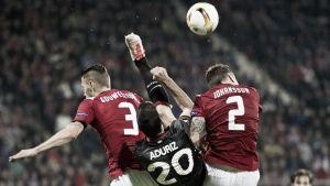 """Aduriz: """"Los goles que no valen para puntuar no sirven para nada"""""""