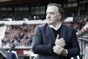 Dick Advocaat named new Sunderland manager