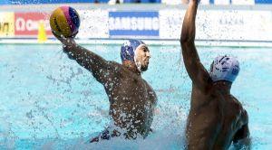 Kazan 2015, Pallanuoto: Grecia di bronzo, l'Italia cede di rigore