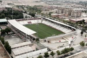 Analizando al rival: Albacete Balompié