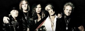 Steven Tyler comunica la separación de Aerosmith y una gira de despedida
