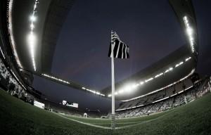 Corinthians escancara problemas com construtora após nova nota oficial