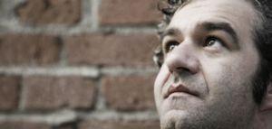 VAVEL en Corto: 'El Columpio' de Fernández Armero