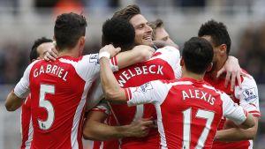 Arsenal, non perdere tra i rimpianti le possibilità di chiudere la stagione in bellezza